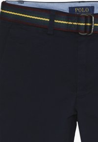 Polo Ralph Lauren - PREPPY BOTTOMS PANT - Chino kalhoty - french navy - 4