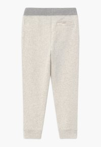 Polo Ralph Lauren - BOTTOMS PANT - Pantalon de survêtement - new sand heather - 1