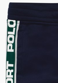 Polo Ralph Lauren - TRACK  - Pantalon de survêtement - cruise navy - 3