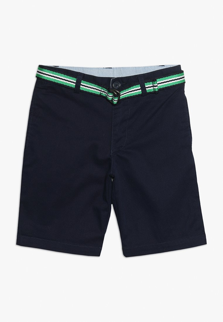 Polo Ralph Lauren - Shorts - newport navy