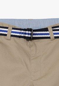 Polo Ralph Lauren - Shorts - classic khaki - 3