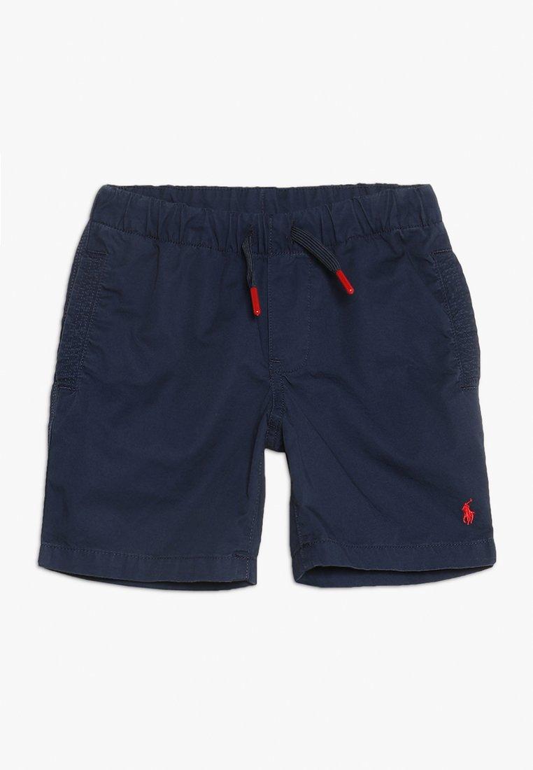 Polo Ralph Lauren - PARACHUTE - Shorts - newport navy