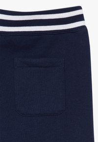Polo Ralph Lauren - BOTTOMS - Shorts - newport navy - 3