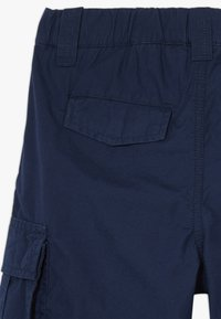 Polo Ralph Lauren - BOTTOMS - Cargo trousers - newport navy - 4