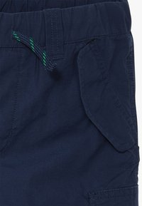 Polo Ralph Lauren - BOTTOMS - Cargo trousers - newport navy - 2