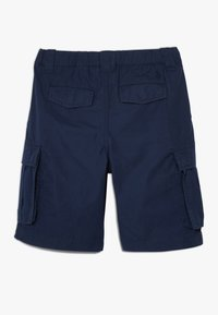 Polo Ralph Lauren - BOTTOMS - Cargo trousers - newport navy - 1