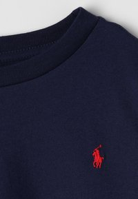 Polo Ralph Lauren - T-shirt à manches longues - cruise navy - 3