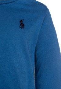 Polo Ralph Lauren - Långärmad tröja - kite blue - 2