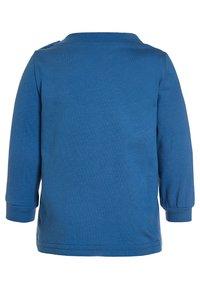 Polo Ralph Lauren - Långärmad tröja - kite blue - 1