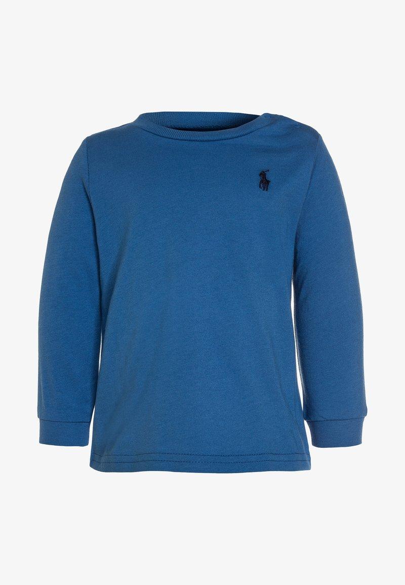 Polo Ralph Lauren - Långärmad tröja - kite blue