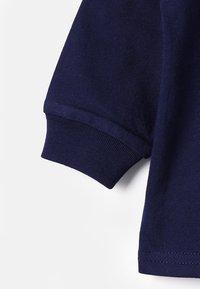 Polo Ralph Lauren - Långärmad tröja - cruise navy - 2