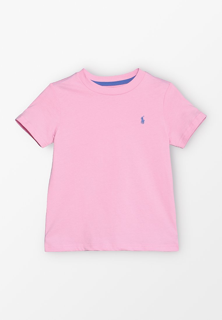 Polo Ralph Lauren - T-shirt - bas - taylor rose