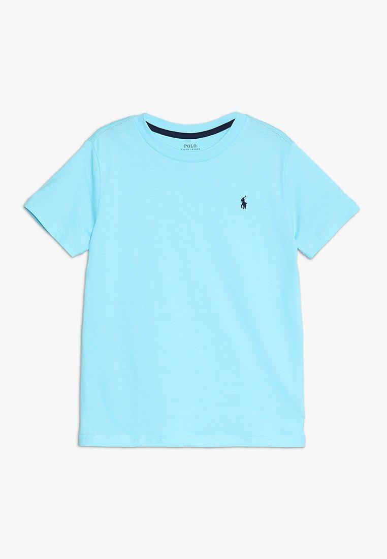 Polo Ralph Lauren - T-shirt basic - blue