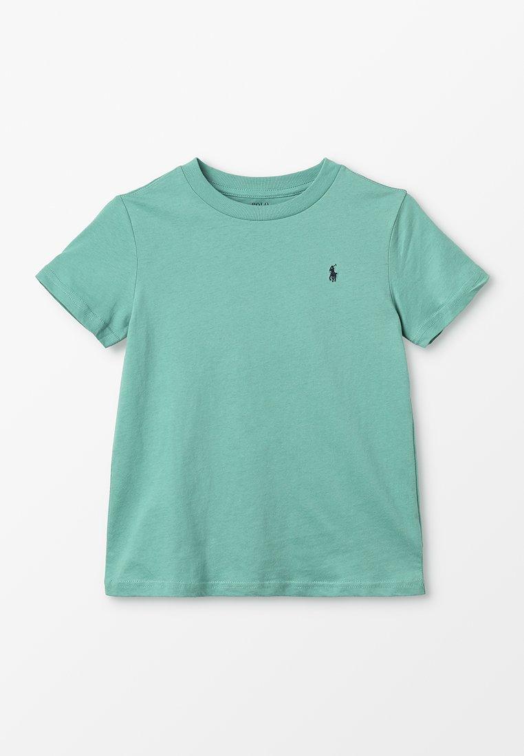 Polo Ralph Lauren - T-shirt - bas - haven green