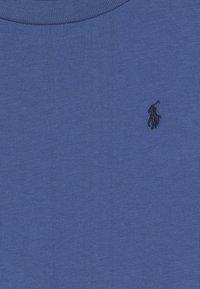 Polo Ralph Lauren - Maglietta a manica lunga - modern royal - 4