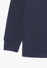 Polo Ralph Lauren - Top sdlouhým rukávem - basic navy heather - 2