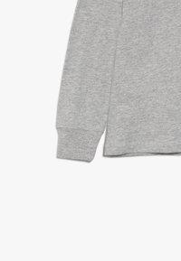 Polo Ralph Lauren - T-shirt à manches longues - light grey heather - 2