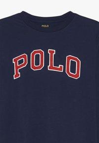 Polo Ralph Lauren - Långärmad tröja - french navy - 3