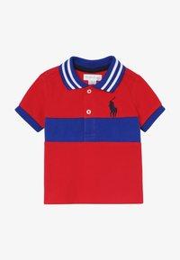 Polo Ralph Lauren - Poloshirt - red - 2