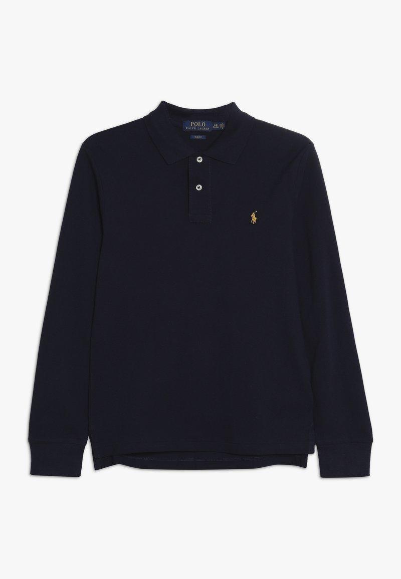 Polo Ralph Lauren - Poloshirts - cruise navy