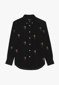 Polo Ralph Lauren - Hemd - black - 0
