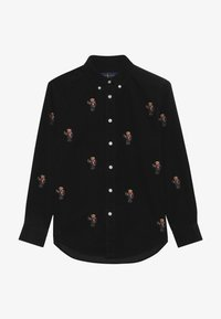 Polo Ralph Lauren - Hemd - black - 3