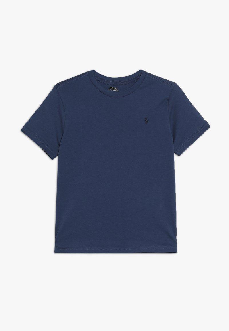 Polo Ralph Lauren - T-shirt basic - federal blue