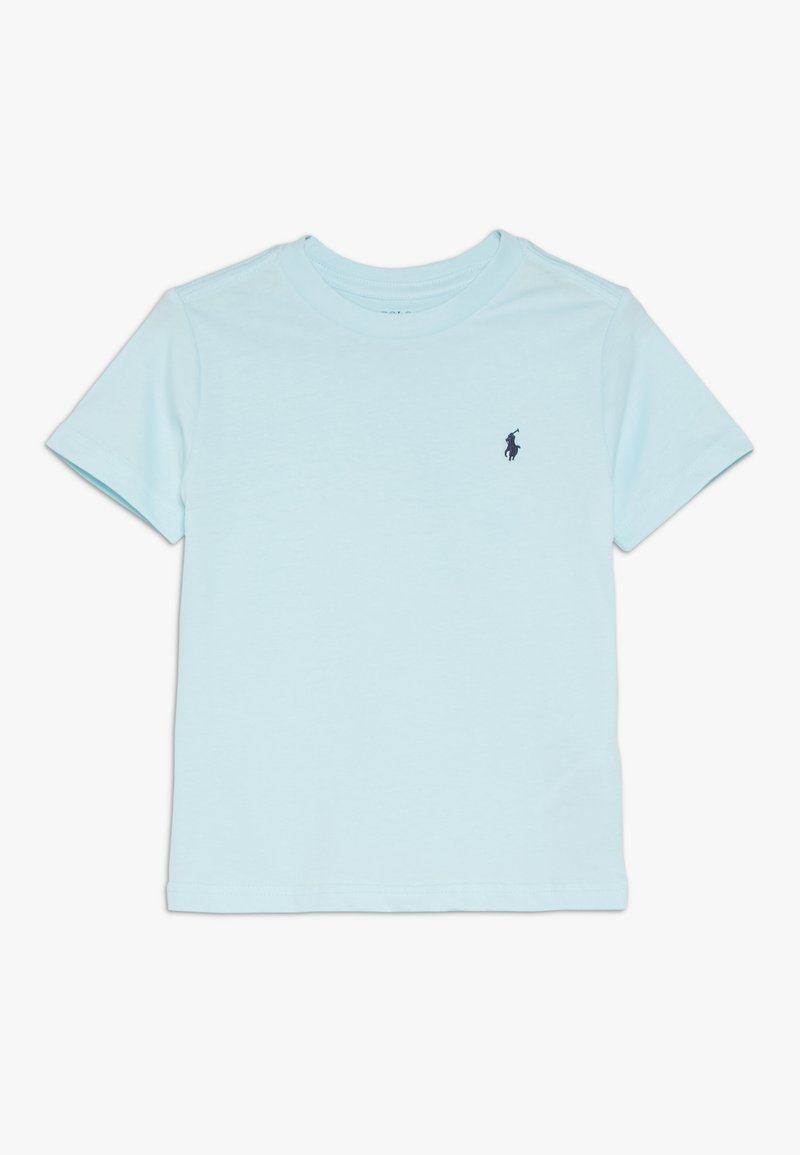 Polo Ralph Lauren - T-shirt basic - island aqua