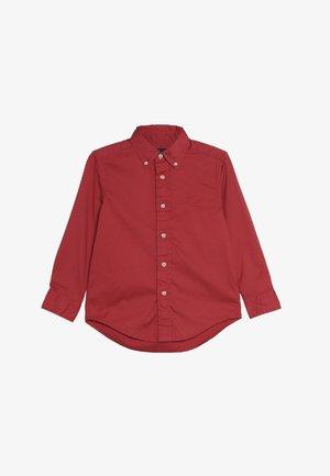 Košile - nantucket red