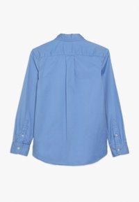 Polo Ralph Lauren - Košile - fall blue - 1