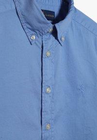 Polo Ralph Lauren - Košile - fall blue - 4