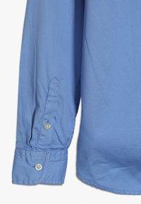 Polo Ralph Lauren - Košile - fall blue - 2