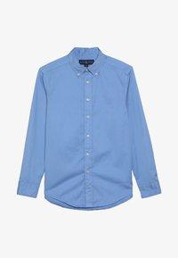 Polo Ralph Lauren - Košile - fall blue - 3