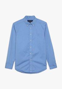 Polo Ralph Lauren - Košile - fall blue - 0