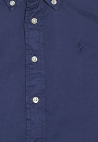 Polo Ralph Lauren - Košile - dark blue - 3