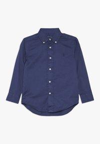 Polo Ralph Lauren - Košile - dark blue - 0