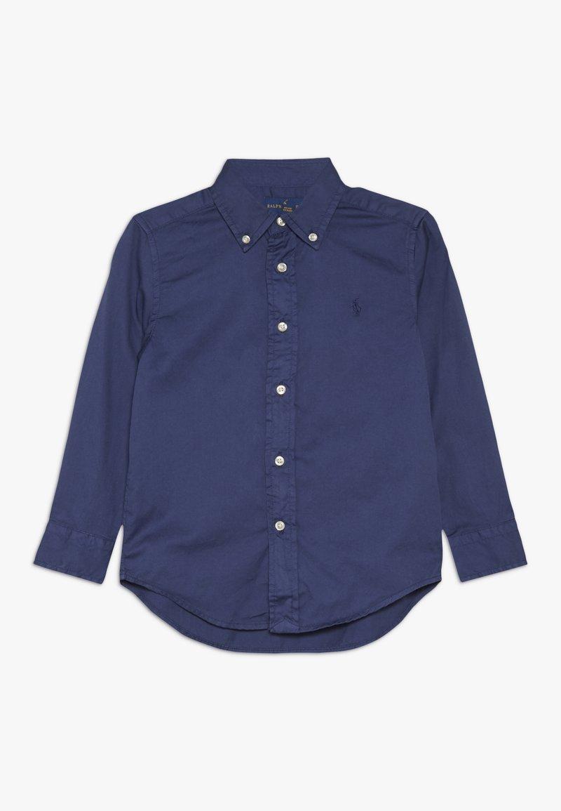 Polo Ralph Lauren - Košile - dark blue