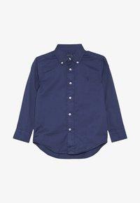 Polo Ralph Lauren - Košile - dark blue - 2