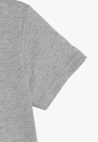 Polo Ralph Lauren - Triko spotiskem - light grey heather - 2
