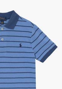 Polo Ralph Lauren - Polo shirt - fall blue - 3
