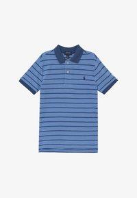 Polo Ralph Lauren - Polo shirt - fall blue - 2