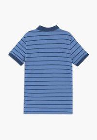 Polo Ralph Lauren - Polo shirt - fall blue - 1