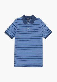 Polo Ralph Lauren - Polo shirt - fall blue - 0