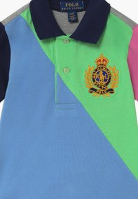 Polo Ralph Lauren - Poloshirt - blue lagoon - 2