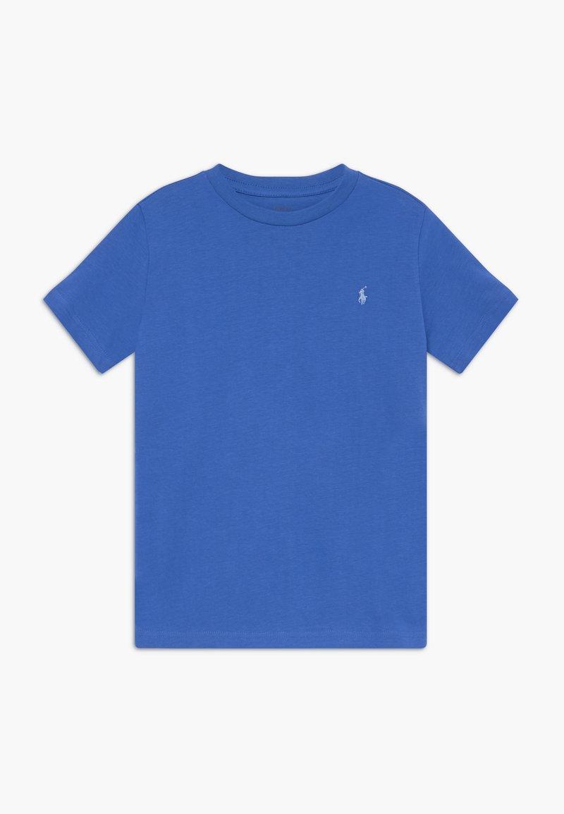 Polo Ralph Lauren - T-shirt - bas - dark blue