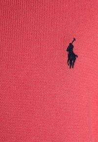 Polo Ralph Lauren - Trui - nantucket red - 2