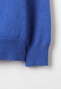 Polo Ralph Lauren - Trui - blue heather - 2