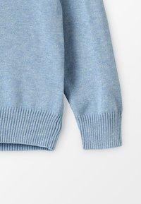 Polo Ralph Lauren - Trui - modern blue heather - 2