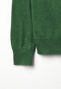 Polo Ralph Lauren - Trui - green heather - 2