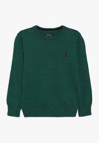 Polo Ralph Lauren - Trui - green/light green - 0
